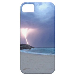 Lightning Beach Case For The iPhone 5