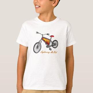 Lightning BMX T-Shirt