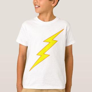 Lightning Bolt Tshirts