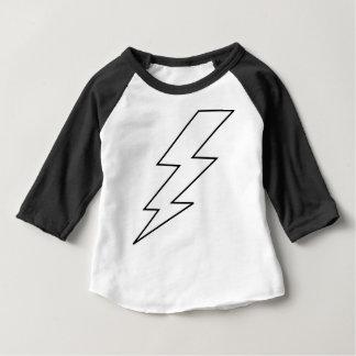 lightning bolta baby T-Shirt