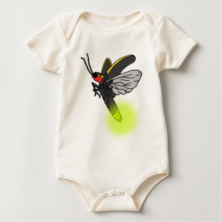 Firefly Baby Clothes, Firefly Baby Clothing, Infant ...