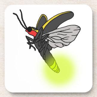 lightning bug flight 2 lit coaster