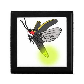 lightning bug flight 2 lit gift box