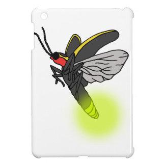 lightning bug flight 2 lit iPad mini covers