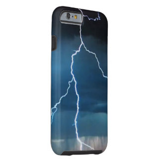 Lightning iPhone 6/6S Tough Case