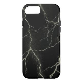 Lightning iPhone 8/7 Case