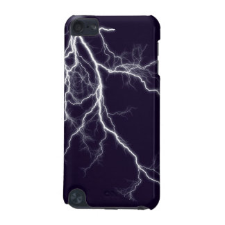 Lightning iPod Touch Case