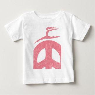 Lightning Peace T-shirt