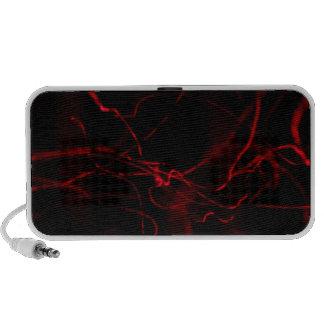 Lightning Speed Laptop Speakers