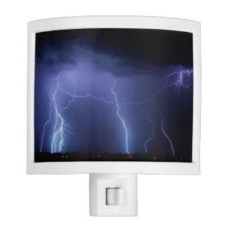 Lightning Strike 3 Nite Lite