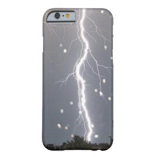 Lightning Strike iPhone 6 Case