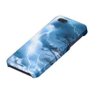 Lightning Strike Case For iPhone 5