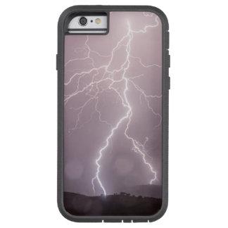 Lightning Strike Tough Xtreme iPhone 6 Case