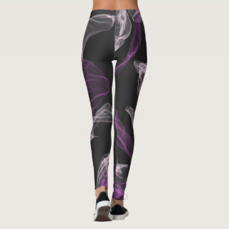 Lightning Strikes Twice Leggings