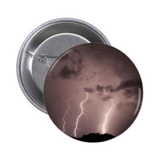 lightnings triple strike button
