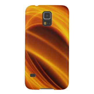 Lightpainting2 Galaxy S5 Cover
