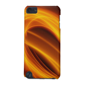 Lightpainting2 iPod Touch (5th Generation) Cover