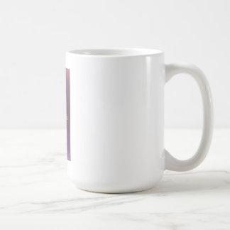 Lights and Tides of the World Coffee Mug