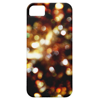 lights.jpg iPhone 5/5S cover