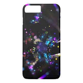 Lights of nature iPhone 8 plus/7 plus case