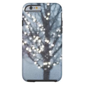 lights tough iPhone 6 case