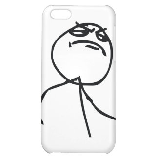 Like a Boss iPhone 5C Case