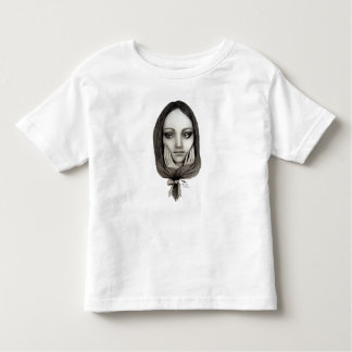 Like a DoLL Toddler T-Shirt
