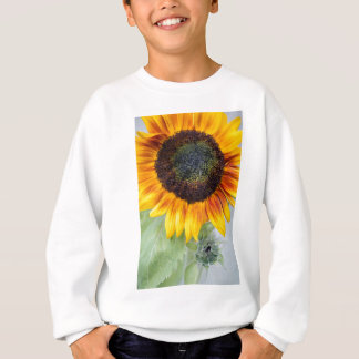 Like a mother and child sweatshirt