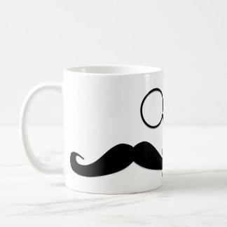 Like a Sir Coffee Mug