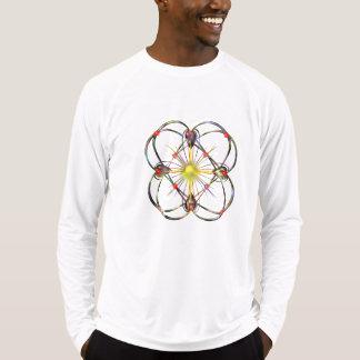 LIKE ATOM ATOMIC T-Shirt