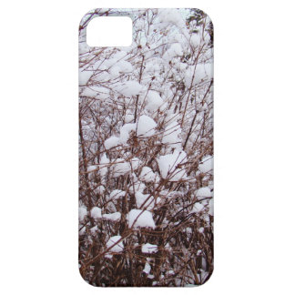 Like Cotton Barely There iPhone 5 Case