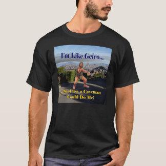 Like Geico T-Shirt