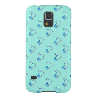 Like icon galaxy s5 covers