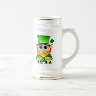 Lil Blarney Mugs
