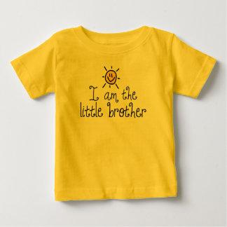 Lil Bro Sun Baby T-Shirt