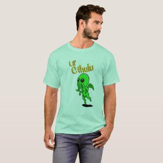 Lil Cthulu T-Shirt