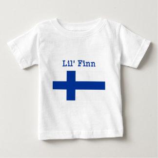 Lil' Finn T-shirt