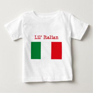 Lil' Italian T-shirt