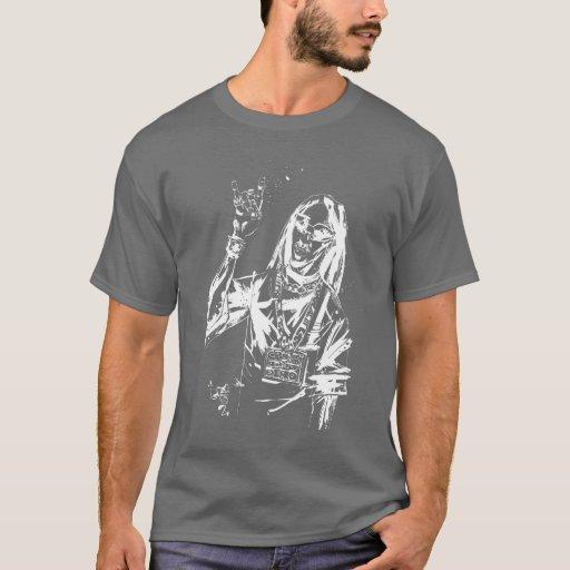 "Lil Jon ""Collaboration by Jim Mahfood and Lil Jon"" T-Shirt"