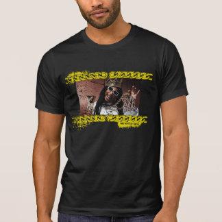 "Lil Jon ""King of Crunk"" T Shirt"