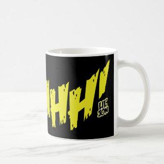 "Lil Jon ""Yeeeah!"" Yellow Mugs"