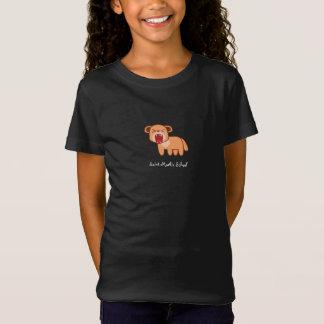 Lil Lioness Shirt