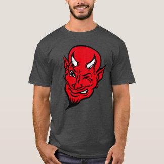 Lil' Red Devil T-Shirt