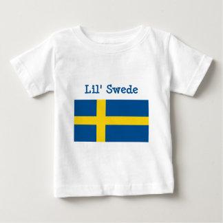 Lil' Swede T-shirt