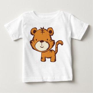 Lil Tiger T-Shirt