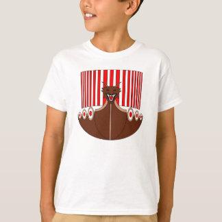 Lil Viking Shirt