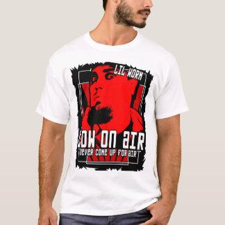 LIL WORM LOA SOLO T-Shirt