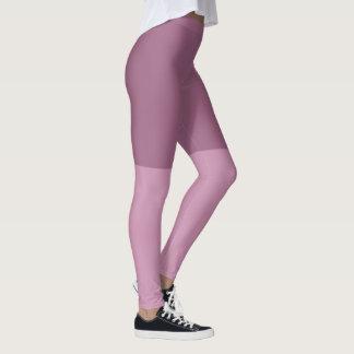 Lilac Breeze Leggings