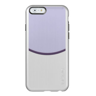 Lilac Dot Incipio Feather® Shine iPhone 6 Case