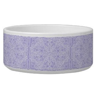 Lilac Elegant flow